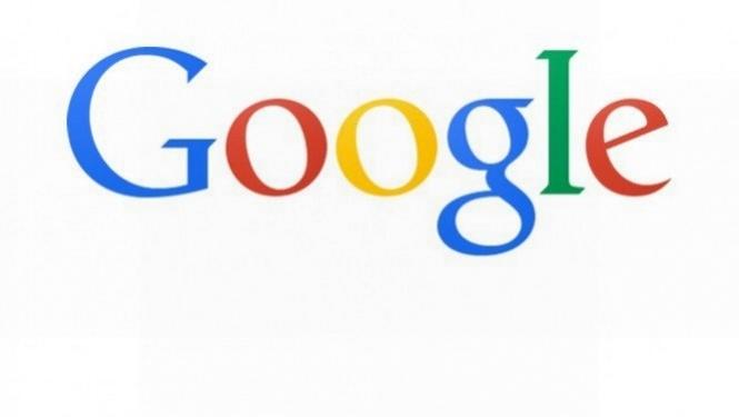 Zobacz nowości w Google +
