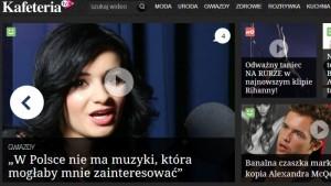Lansik.pl, Kimono.pl i inne serwisy o2 zamknięte