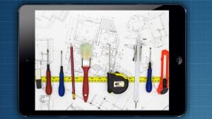 iPad Air w pracy: 10 najważniejszych aplikacji