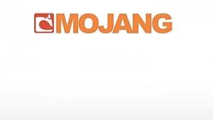Mojang.pl – czy twórcy Minecraft szykują dla polskich graczy jakąś niespodziankę?