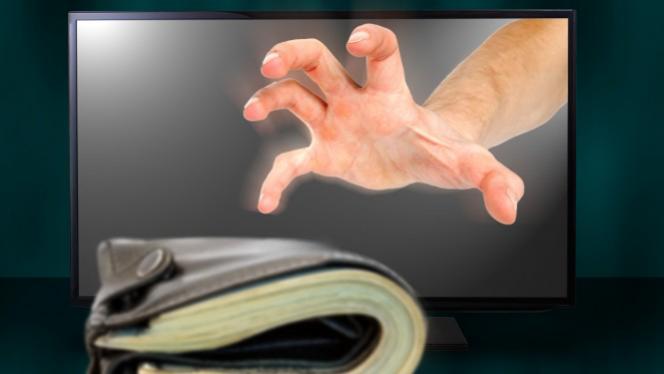 6 sposobów na bezpieczne zakupy w sieci