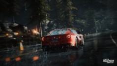 Need for Speed: Rivals – zobacz zdjęcia i trailer