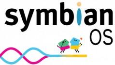 Nokia zapowiada koniec wsparcia dla systemów Symbian i MeeGo