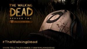 The Walking Dead: wkrótce druga część, więcej informacji jutro
