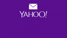 Yahoo! Mail: co nowego?