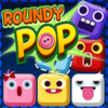 AE roundy pop na Windows Phone - Candy Crush Saga alternatywa