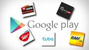 5 darmowych aplikacji na Android do słuchania radia