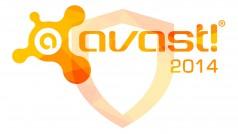 Avast! 2014 to antywirus na nowe, bardziej mobilne czasy