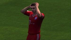 Druga aktualizacja FIFA 14 na PC już jest. Wkrótce również na Xbox 360 i PS3