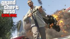 GTA Online: Wszystko co musisz wiedzieć o trybie multiplayer do GTA V