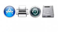 Jak zainstalować różne wersje OS X na jednym komputerze Mac?