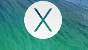 Konferencja Apple prawdopodobnie już 22 października. Co pokaże gigant?