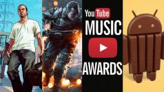 Najważniejsze wiadomości tygodnia – GTA V, Silk Road, YouTube, Battlefield 4, Android 4.4