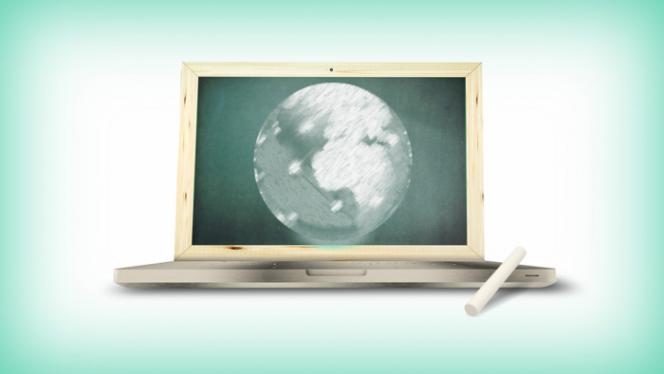 Edukacja online - kursy i klasy, w których nauczysz się wszystkiego