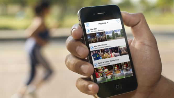 12 darmowych aplikacji, które odświeżą twojego starego iPhone'a!