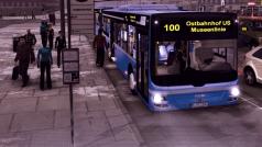 Czy znasz już wszystkie symulatory autobusów?