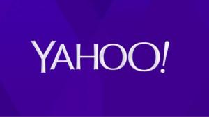 Yahoo! Mail w nowej odsłonie i z 1TB miejsca dla każdego