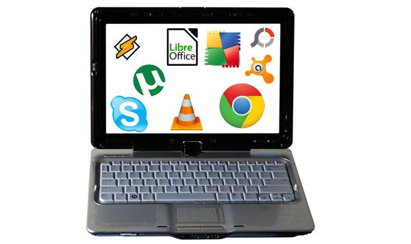 10-programów-na-nowy-komputer-onsoftware