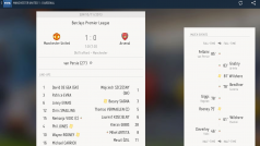 FIFA – aplikacja dla największych fanów piłki nożnej