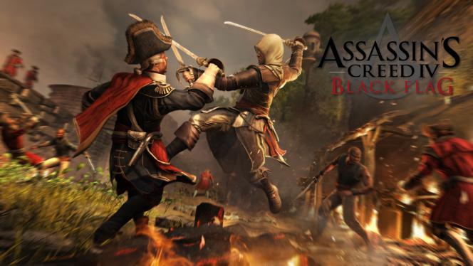 Assassin Creed 4: 10 wskazówek, jak szybko zarabiać pieniądze
