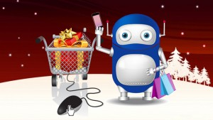 Jak znaleźć przecenione aplikacje na Android lub iPhone?