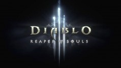 Zobacz trailer do Diablo 3: Reaper of Souls!