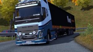 Zobacz nowości w portalu World of Trucks