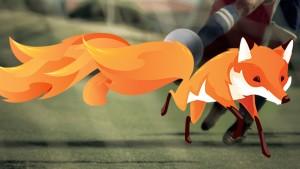 WhatsApp na Firefox OS? Jeszcze w tym roku!