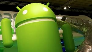 Android KitKat – jedna wielka książka telefoniczna?