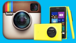 Instagram na Windows Phone już jest!