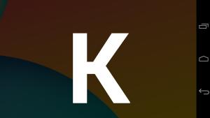 Android 4.4 KitKat – pierwsze wrażenia z użytkowania systemu