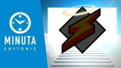 Minuta Softonic: Firefox, Instagram, Assassin's Creed 4 i Winamp