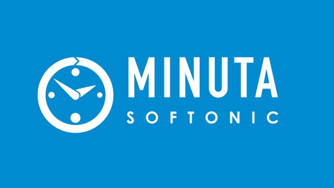 Minuta Softonic: Firefox, Instagram, Assassin's Creed 4 i Winamp