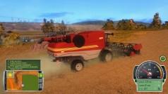 Professional Farmer 2014 – zupełnie nowy symulator na rynku