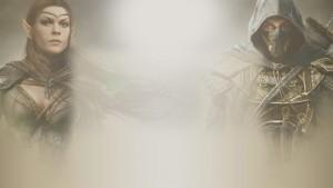 The Elder Scrolls Online – więcej zaproszeń do bety, premiera coraz bliżej