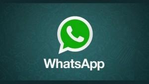 """""""Płaski"""" WhatsApp na iOS już wkrótce – zobacz zdjęcia"""