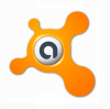 Download Avast Antivirus