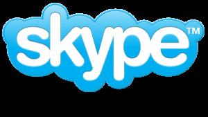 Poznaj wszystkie animacje i ukryte emotikony na Skype