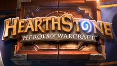 Hearthstone, czyli Magic: The Gathering w wersji dla fanów Warcraft