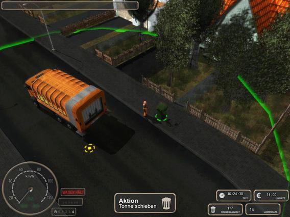 symulatory pojazdów