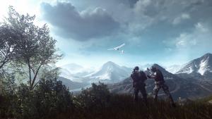 Battlefield 4: problemy, problemy i jeszcze raz problemy