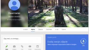 Google+ podsumuje Wasz rok 2013!