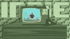 Darmowa gra tygodnia – Amazing Paulsonothon