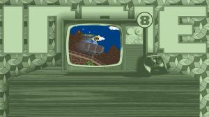 Darmowa gra tygodnia – Swipecart