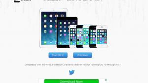 Już jest! Jailbreak dla iOS 7 pojawił się na stronie Evad3rs!