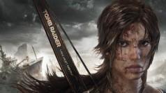 Tomb Raider na iOSa!