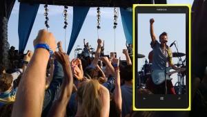 Menedżer plików wkrótce na Windows Phone?