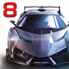 asphalt 8 airborne windows phone