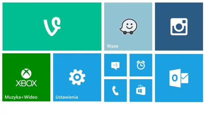 Tego brakowało na Windows Phone - ważne aplikacje na Twój telefon Nokia Lumia