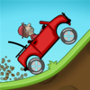 Hill Climb Racing na Windows Phone